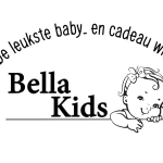 Bella Kids, Gepersonaliseerde cadeau's , Naam cadeau, Geboorte cadeau, Muurstickers, raam sticker, Geboorte sticker, eindeschooljaar cadeau, gepersonaliseerde cadeaus