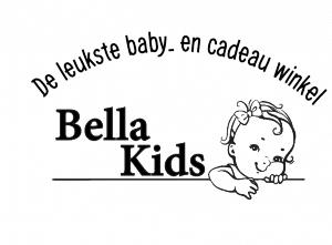 Bella kids - van Little Dutch tot Happy Horse - Vaderdag en Moederdag en natuurlijk ook de leerkrachten - Geef een gepersonaliseerd cadeau,
