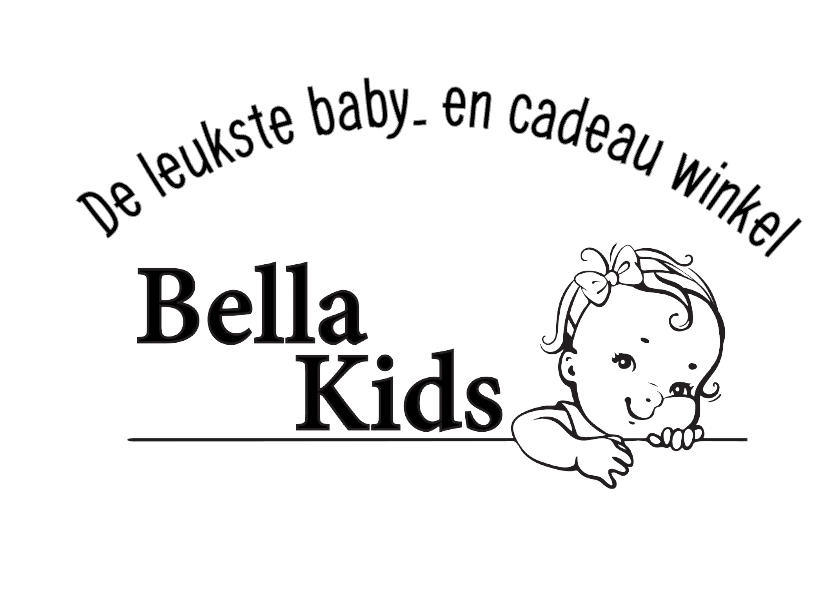 Bella Kids