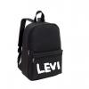 School rug tas - zwart - Gepersonaliseerd,gepersonaliseerde tas, schooltas met naam, tas met naam, rugtas met naam, gymtas met naam